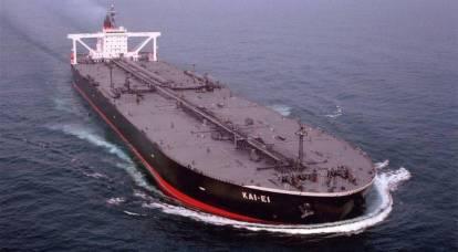 Perché l'Iran ha rifiutato l'accordo OPEC +