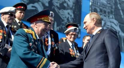 """""""Senza gli Stati Uniti, i russi avrebbero perso contro Hitler"""": i polacchi sull'articolo di Vladimir Putin"""