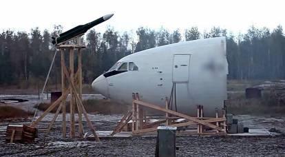 Por qué el vuelo MH17 en 2014 definitivamente no fue derribado por artilleros antiaéreos rusos