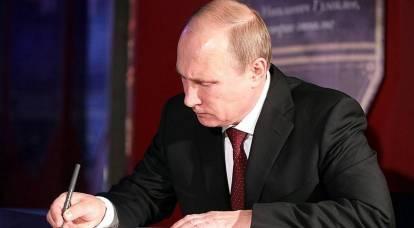 Cómo reaccionaron los residentes alemanes al artículo de Putin sobre la guerra