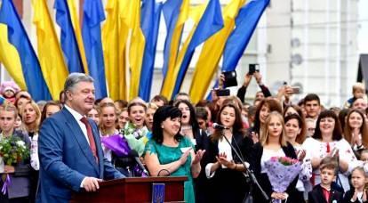 Al diavolo l'Ucraina! Nezalezhnaya perde la sua risorsa più importante