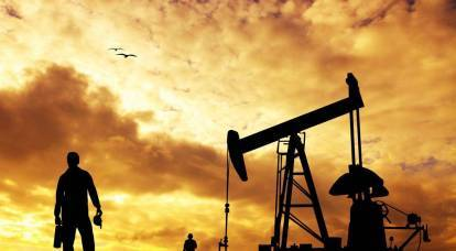 Why the price of oil continues to decline