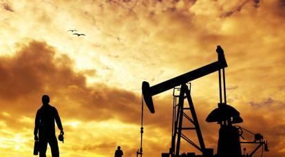 Perché il prezzo del petrolio continua a diminuire