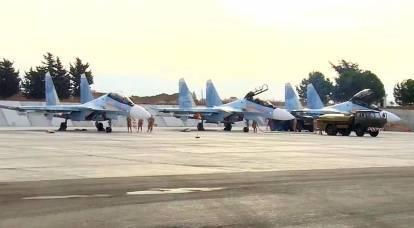Fox News okuyucuları: Çin Rusya'ya saldıracak ve Rus üsleri Irak'ta olacak