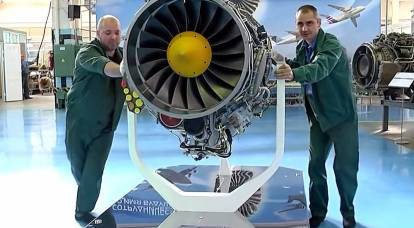 """Engine for """"Thunder"""": Russia has successfully replaced the Ukrainian unit"""