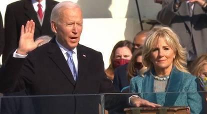 Biden sceglierà tre modi per fare pressione sulla Russia