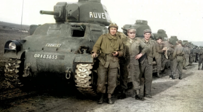 The most successful French tank of the 30s. Somua S35