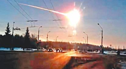 Cómo una de las ciudades de la Federación de Rusia casi fue borrada de la faz de la tierra
