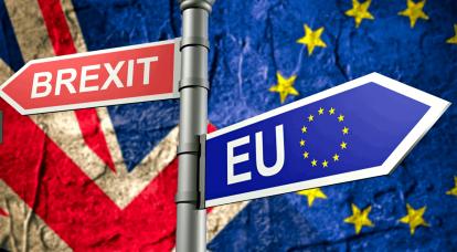Gran Bretaña salió de Europa con miles de millones de euros