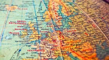 La rusofobia se convierte en una ideología nacional en los países bálticos