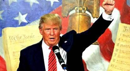 Trump ha capito come prevenire l'interferenza russa nelle elezioni statunitensi