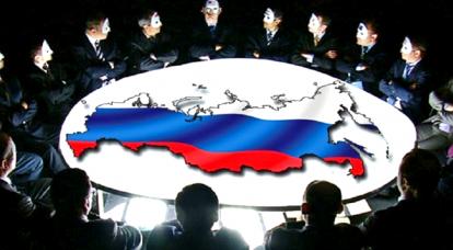 La Russia chiede una risposta dall'Occidente