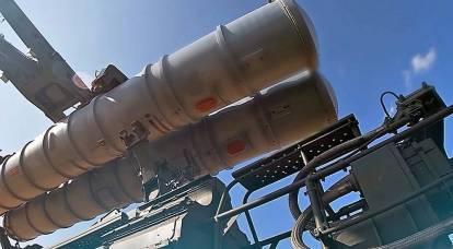 I sauditi potrebbero sostituire i sistemi antiaerei americani con quelli russi