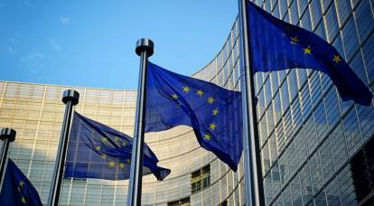Resolution against Russia: European Parliament recognized helplessness