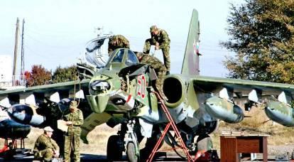 Perché il Kirghizistan ha bisogno di un'altra base militare russa