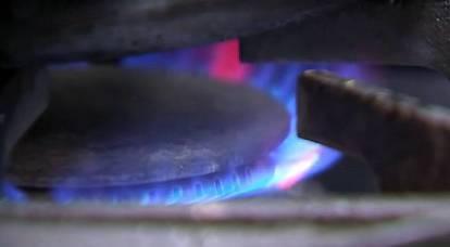 """Avrupa'daki gaz krizine ilişkin Daily Mail okuyucuları """"Sorunlarımızın suçlusu bizleriz"""""""