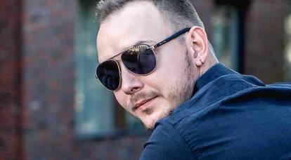 """""""Los rusos carecen de imaginación"""": checos sobre el caso de Ivan Safronov"""