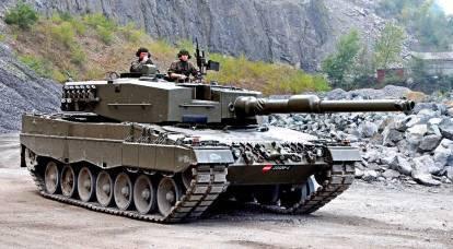 Poland prepares annexation of Western Ukraine