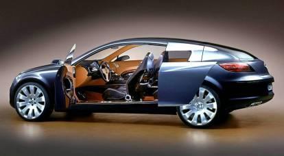 Model Y: la nuova auto elettrica di Musk va in diretta