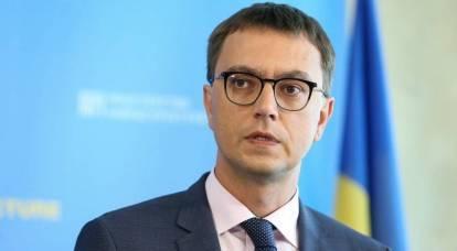 Ucraina: la Russia ha bloccato i porti di Mariupol e Berdyansk