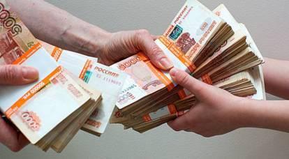 Tre motivi per ritirare subito i tuoi soldi dalla banca