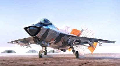 Why Russia should not abandon the new MiG-41 interceptor