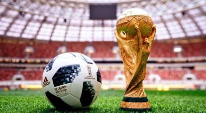 Mantenerse vivo en Rusia: cómo preparar a un extranjero para la Copa del Mundo