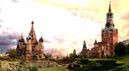 Occidente condenó a Rusia