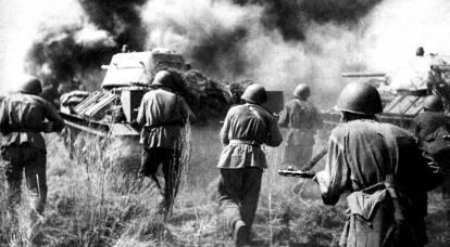Prisión por acusar a la URSS al comienzo de la Segunda Guerra Mundial: los polacos evaluaron una posible ley en la Federación de Rusia