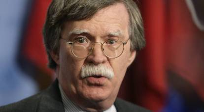 Bolton assured: We will not deploy missiles in Europe