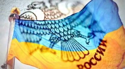 Por qué Ucrania no sobrevivirá sin Rusia