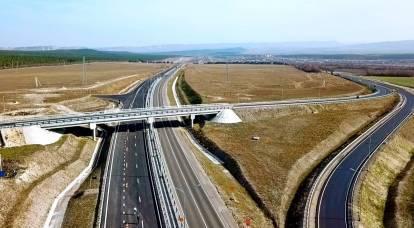 """Nuove """"tasse stradali"""": i russi saranno costretti a passare al trasporto pubblico"""