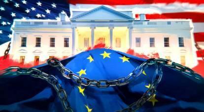 Perdere miliardi: nell'Unione europea si sta preparando una rivolta per le sanzioni contro la Russia