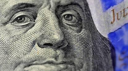 Perché la Russia non ha bisogno di 18 miliardi di dollari gratuiti dal FMI