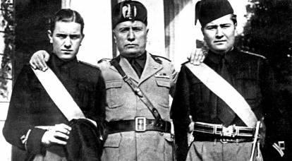 Cos'è il fascismo e perché sta tornando?