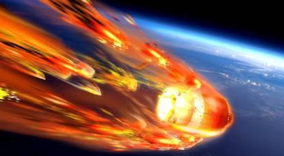 ISSがなくなったときにロシアのために何をすべきか