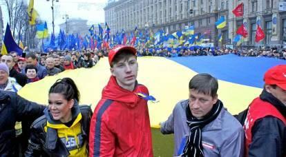 波兰媒体:乌克兰人对我们来说已经变得物有所值