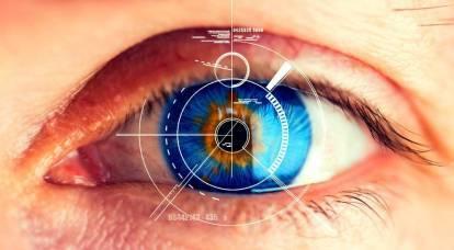 Los científicos rusos han aprendido a restaurar la visión
