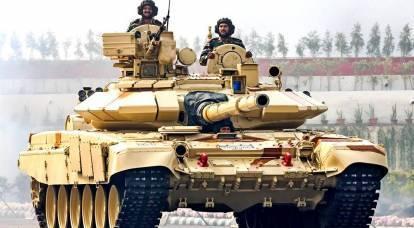 India e Pakistan sull'orlo della guerra: cosa dovrebbe fare la Russia?