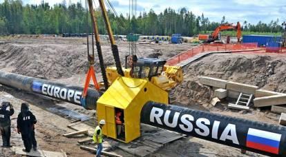 La Russia si vendicherà dei polacchi per Nord Stream 2?