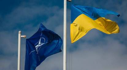 Ukraine and NATO increase the pace of cooperation