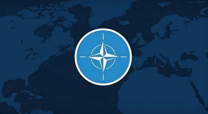 Russia e NATO stanno recidendo i legami: di chi è la colpa e cosa fare?