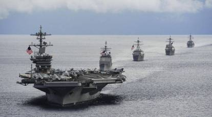 Why are the United States going to increase its military presence in the Black Sea