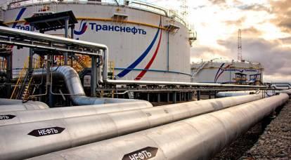 Por qué las empresas rusas se niegan a suministrar petróleo a Bielorrusia