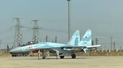 Rusia ha desplegado sus mejores combatientes a 5 km de la frontera turca en Siria