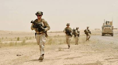 Why is the US withdrawing troops from Africa?