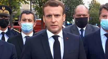 Masacre en Francia: Europa se confunde en su propia tolerancia