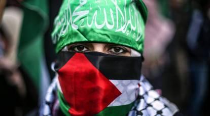 L'ONU ha rifiutato di condannare Hamas