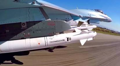 Why China rejected Russian proposals for the Su-35
