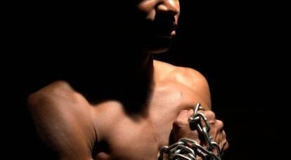 Des écoliers américains créent une pétition appelant au retour du système esclavagiste